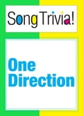 "One Direction SongTrivia! What's Your Music IQ? ""Gotta Be You"", ""One Thing"", ""Little Things"" & More: Interactive Trivia Quiz Game author: SongTrivia 14060622-3cf4-4ade-9cbd-865f8810f540"
