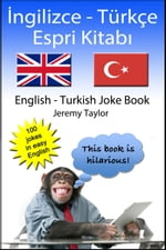 Colloquial Turkish Ebook