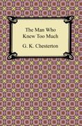 The Man Who Knew Too Much 063e341d-79b5-4005-b285-96485553ce1b