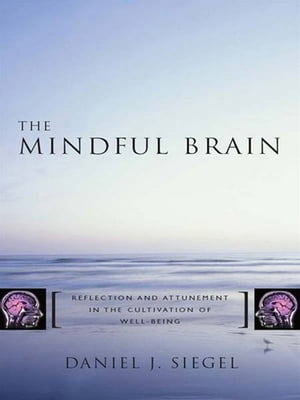 The Mindful Brain: Reflection and Attunement in the Cultivation of Well-Being (Norton Series on Interpersonal Neurobiology)