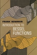 Introduction to Bessel Functions d5a5cb60-beff-4402-8c2a-8a37acaa7a8f
