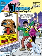 Jughead Double Digest #157 by Archie Superstars