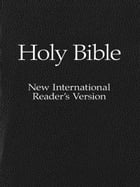 NIrV, Holy Bible, eBook by Various Authors
