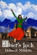 Thief's Luck (Epic Fantasy Fantasy) photo