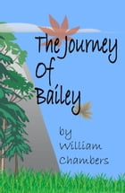 The Journey Of Bailey by William Chambers