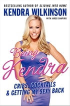 Being Kendra Cover Image