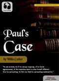 9791186505038 - Oldiees Publishing, Willa Cather: Paul's Case - 도 서