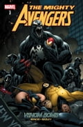 Mighty Avengers Vol. 2: Venom Bomb a042be5d-44f8-4f41-9696-765b8dcae8e5