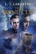 The Bone Cup 13791f79-4d8d-4ace-b713-5bc3f8224cc2