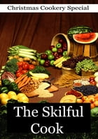 The Skilful Cook by Mary Harrison