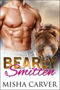 Bearly Smitten a96f4796-5eb6-4b33-a023-6912bb74455f
