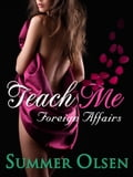 Foreign Affairs (Teach Me #2) d2ea2df2-fa36-458f-a092-79cd2d7b00f4