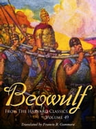 Beowulf by Francis B. Gummere