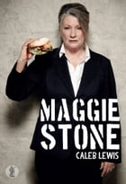 Maggie Stone by Lewis
