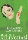 The China Governess 8df0c4c2-0ae4-44b0-9927-6bf1dccc9843
