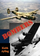 Bombers by Keith Ayling