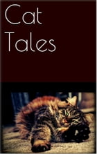 Cat Tales by AA. VV.