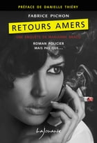 Retours amers by Fabrice Pichon