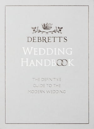 Collins Booksellers Reference, Weddings Books, Reference