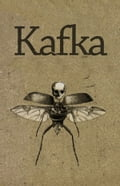 1230000248600 - David Wyllie, Franz Kafka: Franz Kafka, Collection - Buch
