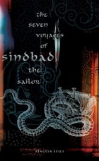 The Voyages of Sindbad by N.J. Dawood