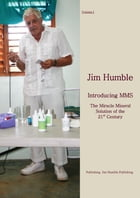 Introducing MMS by Jim Humble