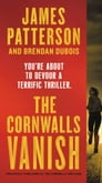 The Cornwalls Vanish (previously published as The Cornwalls Are Gone) Cover Image