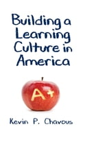 Building a Learning Culture in America Cover Image