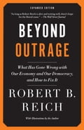 Beyond Outrage: Expanded Edition b3e3f91a-6291-4b0d-9b15-47c929ae0142