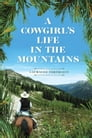 A Cowgirl's Life In The Mountains Cover Image