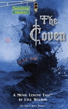 The Coven by Lyle Weldon