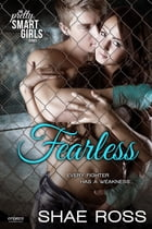 Fearless by Shae Ross