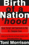 Birth of a Nation'hood ade0c23d-d870-4d04-bfa1-72703ec447ab