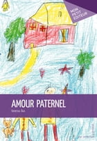Amour paternel by Vanessa Dias