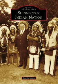 Shinnecock Indian Nation
