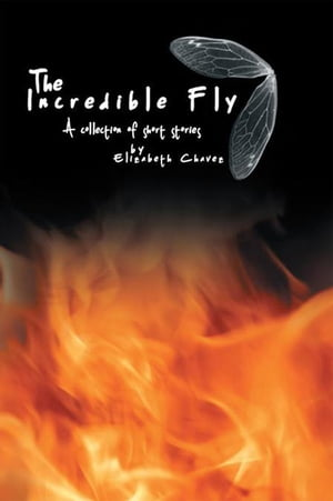 The Incredible Fly: A Collection of Short Stories