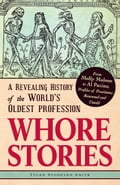 Whore Stories d1864f8c-a6b6-4db1-855d-dc448e9f9eed