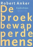 De broekbewapperde mens by Robert Anker