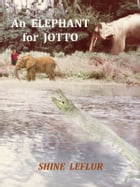 An Elephant for Jotto