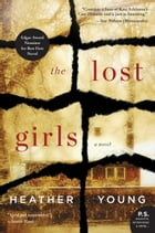 The Lost Girls Cover Image