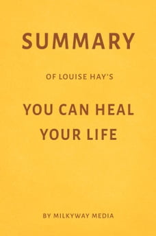 louise hay you can heal your life pdf