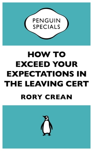 How to Exceed Your Expectations in the Leaving Cert