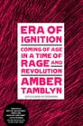 Era of Ignition Cover Image