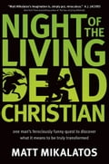 Night of the Living Dead Christian 71616427-9abb-4955-ad89-54b98c3ae99f