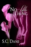 No Little Thing f3272655-d881-4d7c-9ca0-7b7c31c47255
