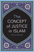 The Concept of Justice in Islam photo