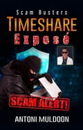 Scam Busters: Timeshare Exposé (Financial Accounting) photo
