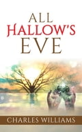 All Hallow's Eve 091d9934-f2c4-42e8-9455-53bf7d8259c0