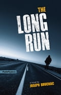 The Long Run 62800840-4990-402c-9a4c-f8aa0c44232e