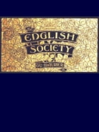 English Society Sketched by George Du Maurier [Illustrated]